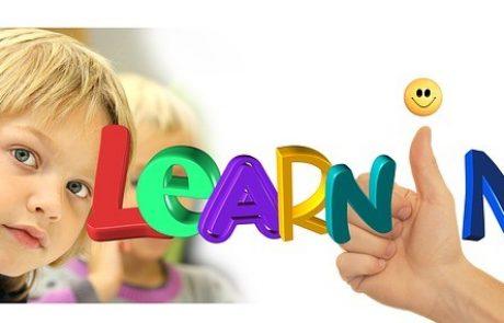 איך עושים את זה בקלות? פיתוח כישורים חברתיים לילדך כלים מעשיים