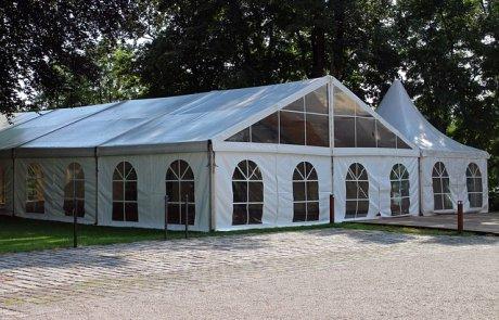 סוכה להשכרה לאבלים: נעזור לכם לבחור את האוהל המתאים עבורכם!