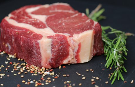 בחודש אדר יש מיתון בשוק הבשר… מה קרה?? וכי זה משנכנס אב??? הלכה בקרוב ממש למעשהה..
