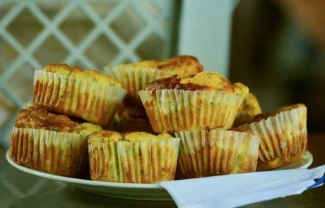 פשטידת תפוחי אדמה וירקות פרווה קלה להכנה