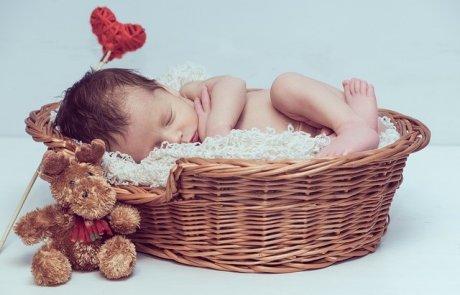 דיכאון אחרי לידה, אנחנו חייבות לדבר על זה!