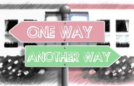 יהודית שולם על החלטות ברגעי אמת – שלא היית מחליטה ברגעים אחרים…מה השתבש שם?!