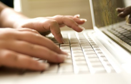 """איך לכתוב בצורה שתעזור לכן לשווק את העסק נכון? חובה ל""""Businesswomen begin""""8"""