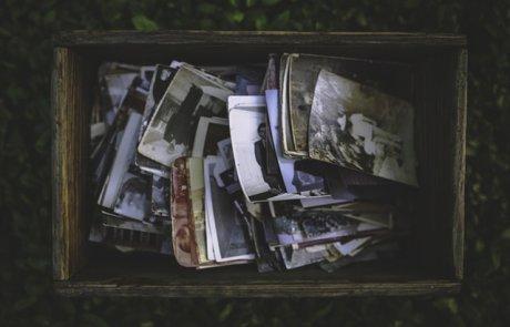 מהם הזיכרונות שעולים לך כשאת נזכרת ברגע בו החלטתם להינשא? / מלכי הרטשטיין