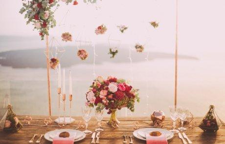 סקר בעונת החתונות מרחפת שאלה מורכבת: רווקה יקרה, לומר לך בקרוב אצלך או לא?