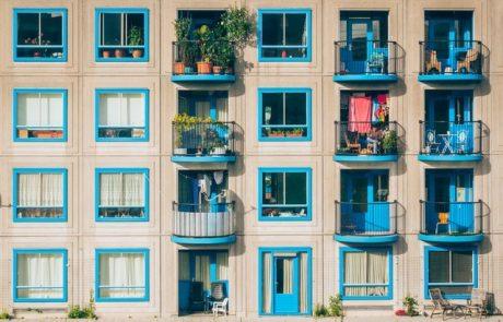 """חיה מ""""אפשר"""" מסבירה: מדוע כדאי להשקיע בדירת מגורים?"""