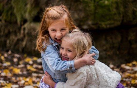 צפורה שיינלזון: על נישואין שניים, והילדים שבאמצע