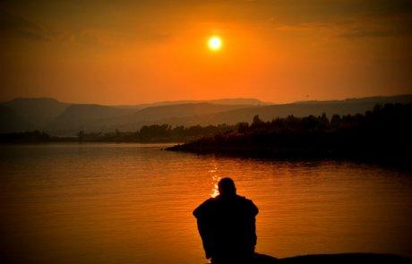 4 כלים שיעזרו לך להפוך:  כעס לחמלה, שנאה לשלווה, ונקמנות לסלחנות / גליה סברסוב
