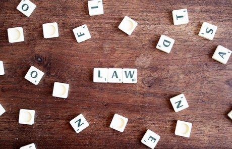 """פרק שני בהבנת החוק לצמצום השימוש במזומן / עו""""ד אסתי וייסלר"""