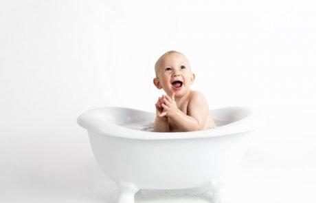 אפשר לגמול את הילד מחיתולים בקלות, ביעילות וכחוויה חיובית ומעצימה