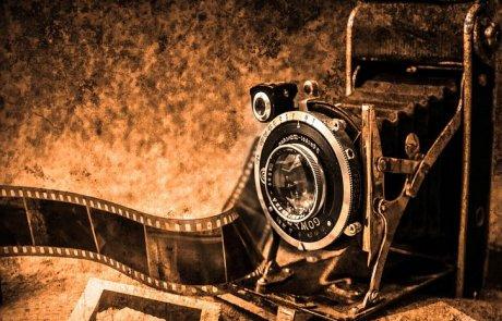 תמונות עם סיפור לחיים/ אפרת צ'
