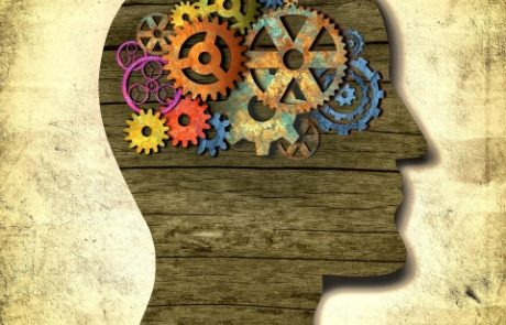 מומחית מתחום הפסיכולוגיה