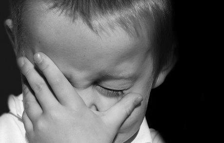 המלצות הפסיכולוגית: כך תתמודדו עם חוסר הוודאות המתמשך