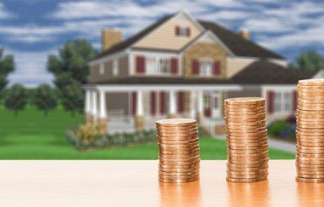 להרגיש עשירה מגיל צעיר? מה לעשות עם כסף שמרוויחים 'מהצד'/ נחמה פרל