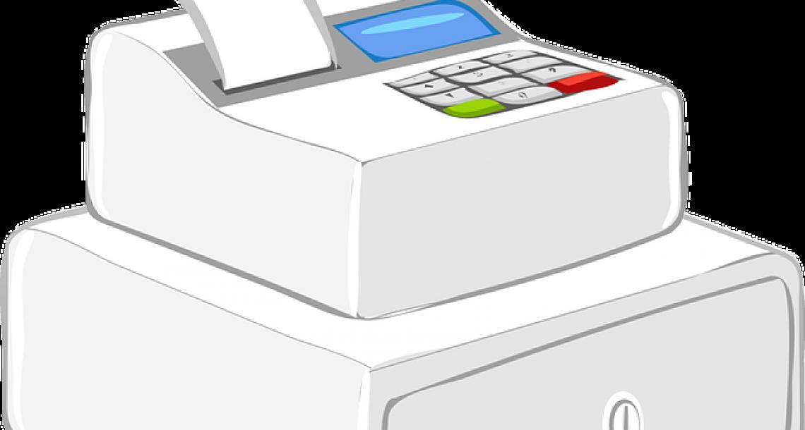 החוק לצמצום השימוש במזומן: ביולי 2019 נכנס שיני העוסק בשימוש בצ'קים- המחאות.