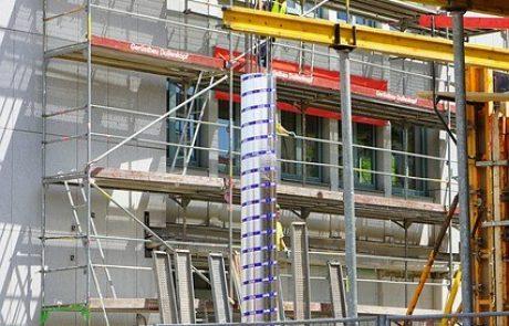 """כ-358,000 ש""""ח פיצויים בתביעת ליקויי בניה כנגד הקבלן"""