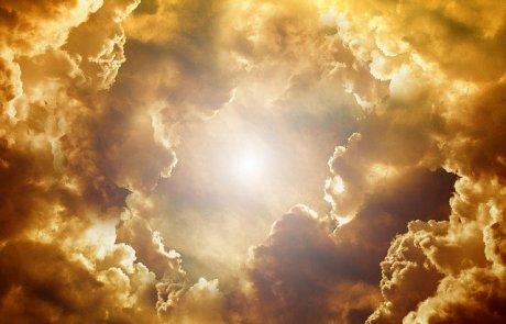 פתחי פתח למטה ומשמיים יסייעו לך  טיפים לחיים מאושרים על פי פירוש האור החיים הקדוש / תמר פרנקו