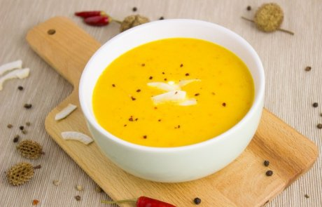 מתכון נהדר למרק תירס סיני טעים טעים וסמיך שהכי כיף להתפנק עליו.