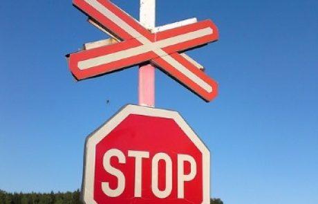 אומנם שבת עברה אבל היום יום שביתה! עצות טובות לדחיפת הדיאטה – חלק ה'