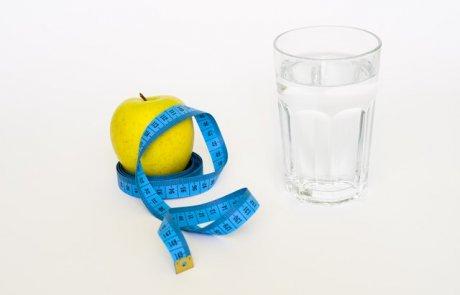 רוצה לחזור למשקל אחרי הלידה??