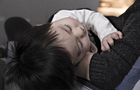 איך להאריך שינה קצרה במהלך היום?