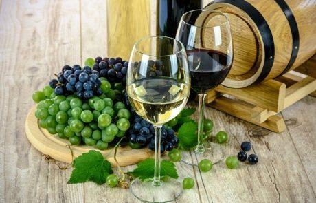 נכנס יין יצא סוד, מהו הסוד של השיכורים שלנו? זו תופעה שאין בשום מקום בעולם!!